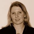 Katja Kasper